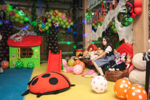 halloween_party_023
